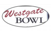 westgate1